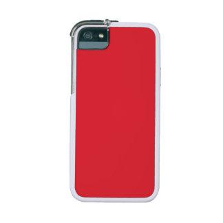 Rojo del Rojo-Rubí de los Rojo-Hibiscos de