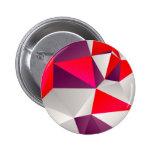 Rojo geométrico 02