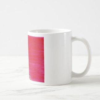 Rojo Mugs
