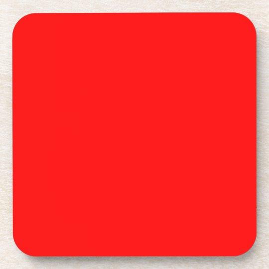 Rojo Posavaso