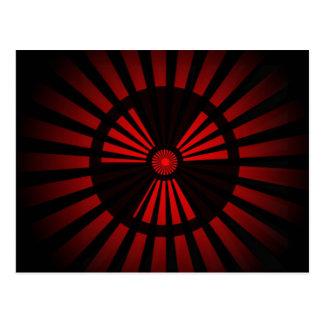 rojo-sombra-nuc postal