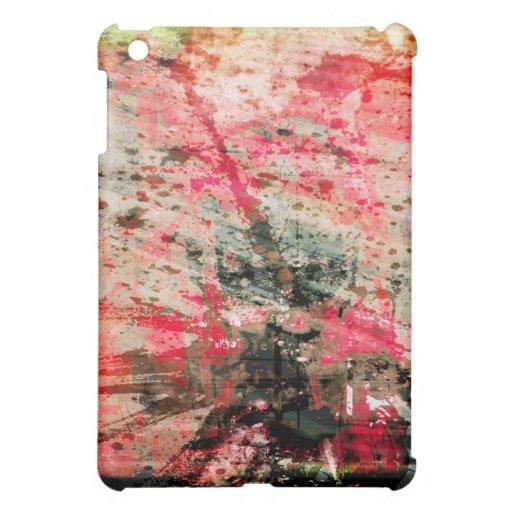 rojos colorswars3010