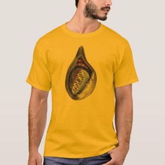 ROK2009 3D - X T-Shirt