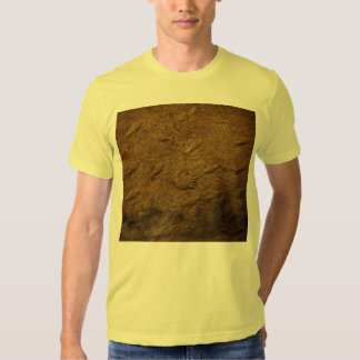 rok me neolificus T-Shirt