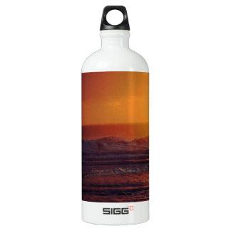 Roker Lighthouse Water Bottle