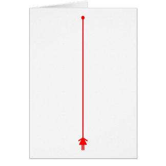 rokurokubi (red) card