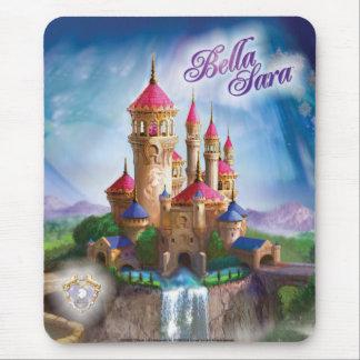 Rolandsgaard Castle Mouse Pad