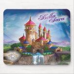 Rolandsgaard Castle Mousepads