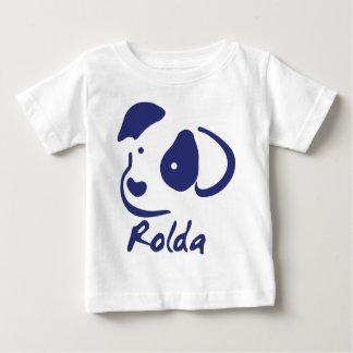 ROLDA T SHIRT