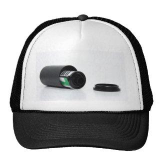 Roll of Film Trucker Hat