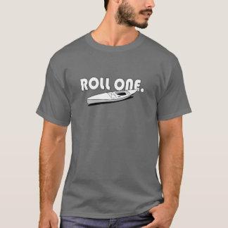 Roll One - Kayak T-Shirt