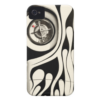 roll the Dice Case-Mate iPhone 4 Case