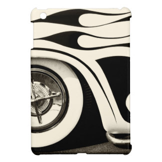 roll the Dice Cover For The iPad Mini