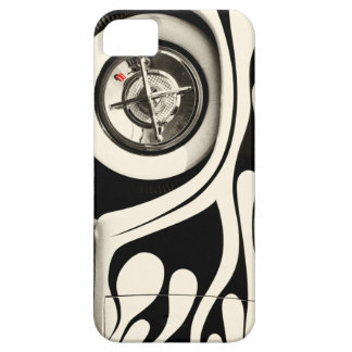 roll the Dice iPhone SE/5/5s Case