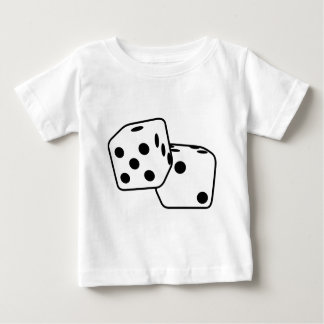 Roll the Dice T Shirt