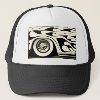 roll the Dice Trucker Hat