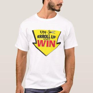Roll up the rim T-Shirt