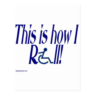 roll_zazzle.jpg postcard