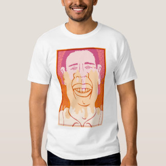 rolland T-Shirt
