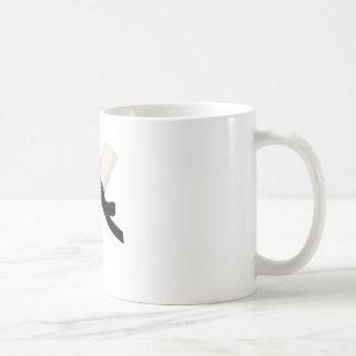 RolledDocument092609 Coffee Mug