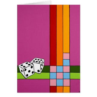 rolledzazzle cards