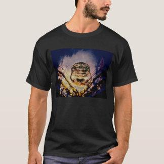 roller coast T-Shirt
