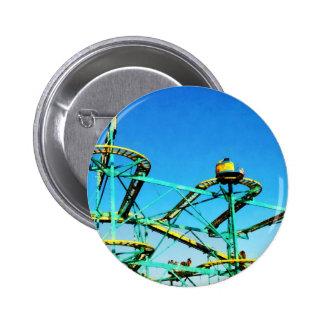 Roller Coaster Button