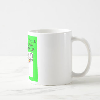 roller coaster fanatic classic white coffee mug