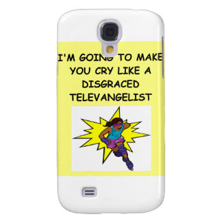 roller derby samsung galaxy s4 covers