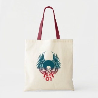Roller Derby league Tote Bag