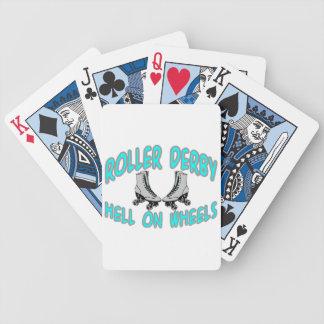 ncaaf game derby bets online
