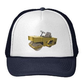 Roller Hats