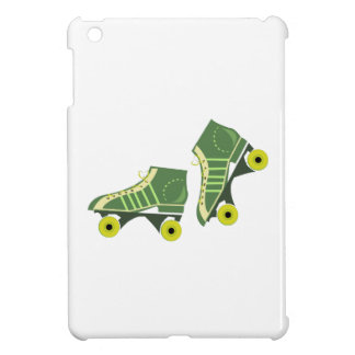 Roller Skates Cover For The iPad Mini
