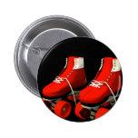Rollerskates Pins