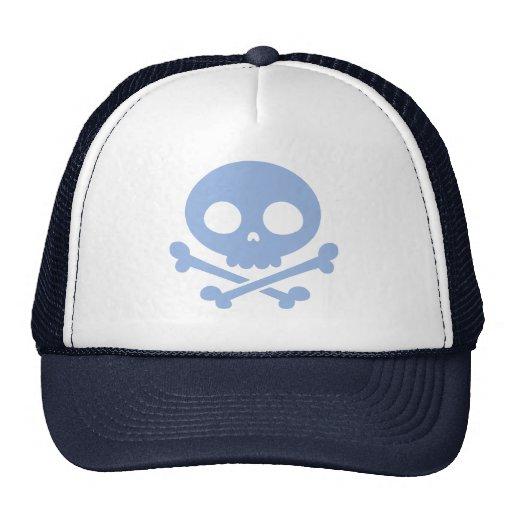 Rollie Roger Mesh Hat