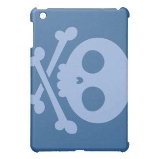 Rollie Roger iPad Mini Cover