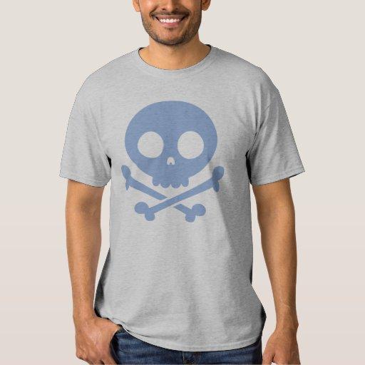 Rollie Roger T Shirt