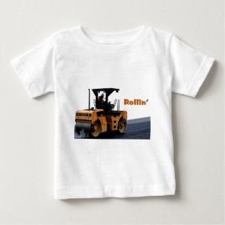 Rollin' Baby T-Shirt