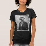 Rollin Heber Neal ~ Portrait 1850 T Shirt
