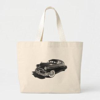 rollin in style bags