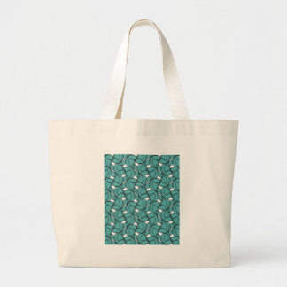 Rollin' Style Canvas Bags