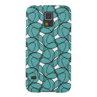 Rollin' Style Galaxy S5 Case