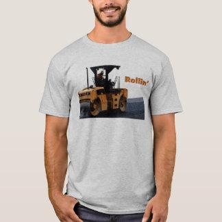 Rollin' T-Shirt