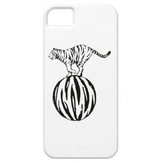 Rolling Ball iPhone 5 Covers
