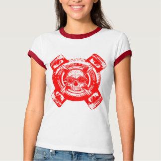 Rolling Bonez I T-Shirt