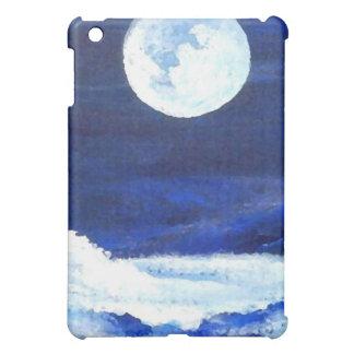 Rolling Sea - CricketDiane Ocean Art iPad Mini Cases