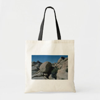 Rolling Stones Canvas Bag