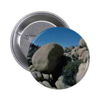Rolling Stones Pinback Buttons