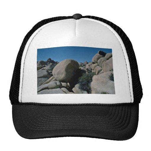 Rolling Stones Trucker Hat