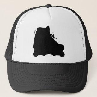 Rolllerblade Hat